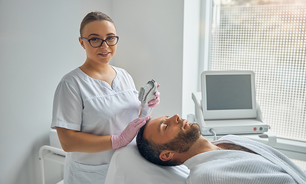 What is a Medical Esthetician? - Professional Skincare Guide